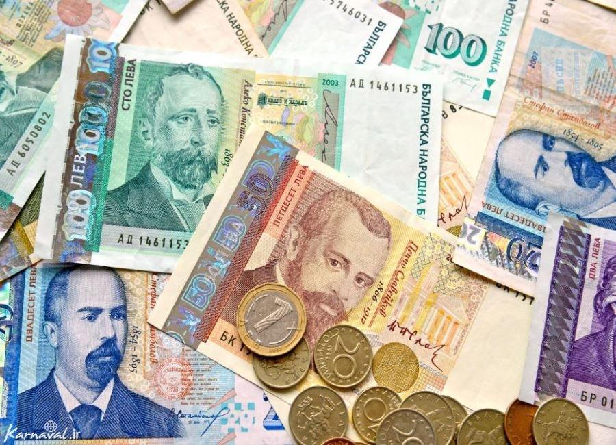 هزینه های سفر به وارنا بلغارستان