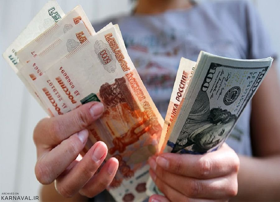 هزینه های سفر به کازان روسیه
