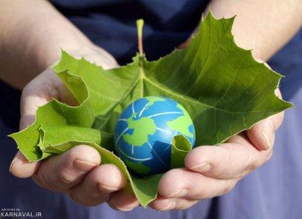 روز جهانی محیط زیست | مبارزه با آلودگی هوا