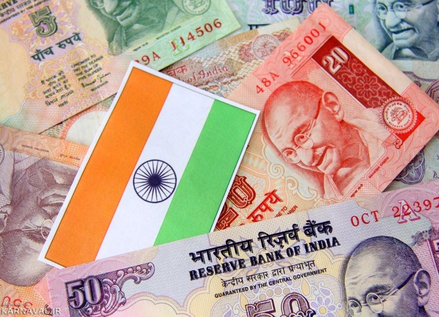 هزینه های سفر به کشمیر هند