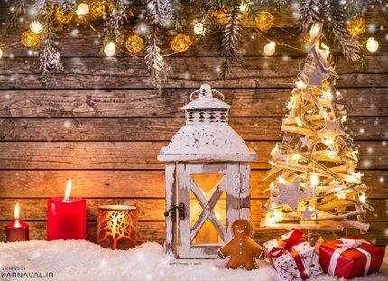 Image result for کریسمس