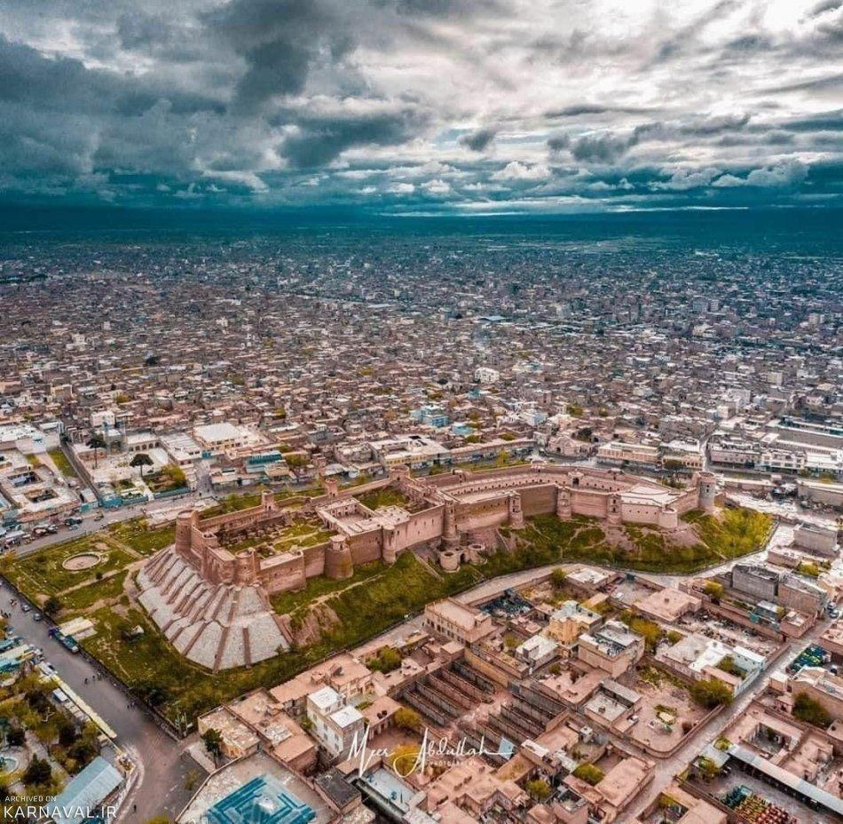 یونسکو خواستار حفظ آثار باستانی افغانستان شد